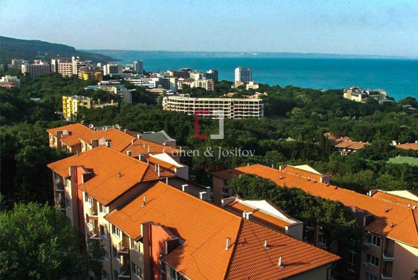 Nikea-park-panorama
