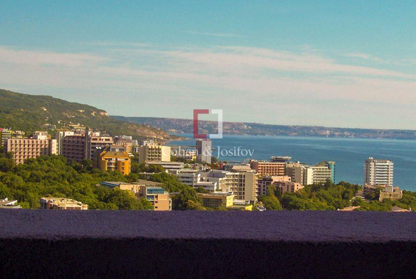 Nikea-park-sea-panorama-2