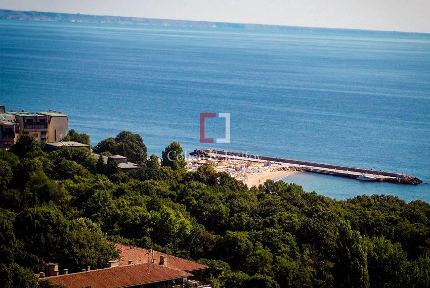 Nikea-park-sea-panorama
