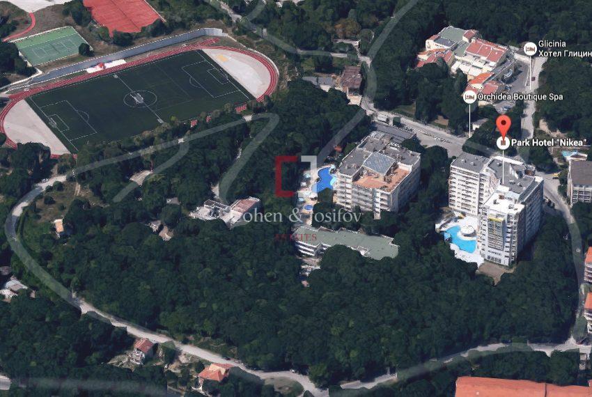 Park-hotel-Nikea01