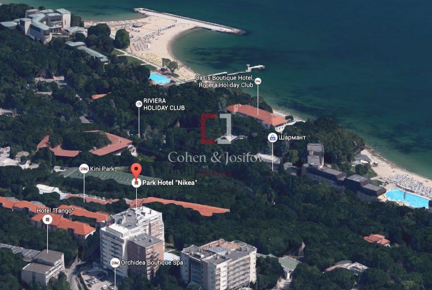 Park-hotel-Nikea02