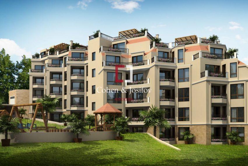 Briz-residence1