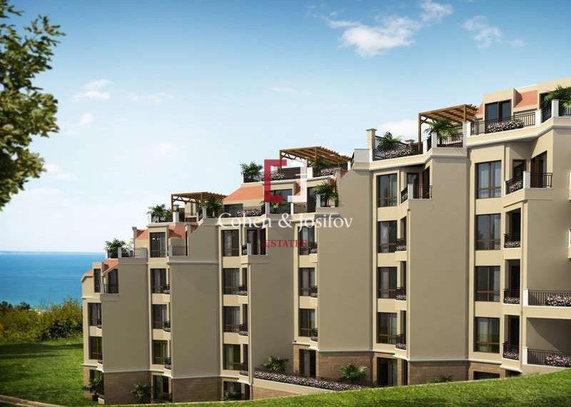 Briz-residence2