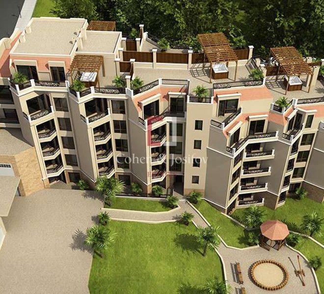 Briz-residence3