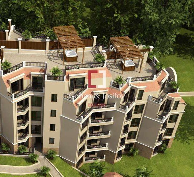 Briz-residence5