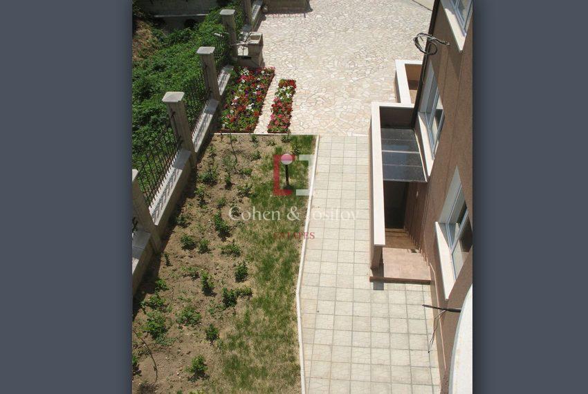 St.Konstantine-apartments10