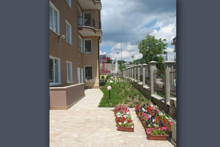 St.Konstantine-apartments11