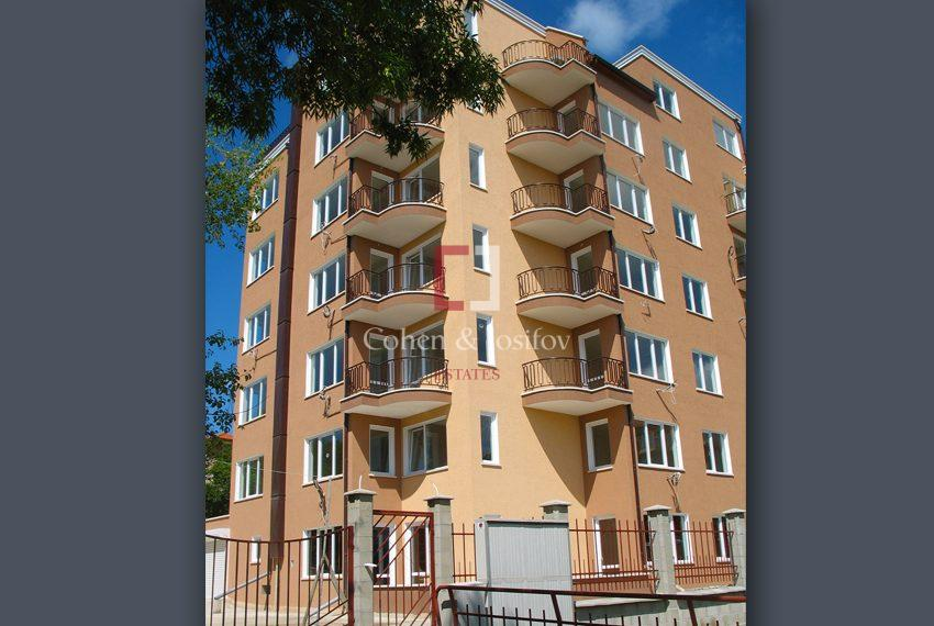 St.Konstantine-apartments14
