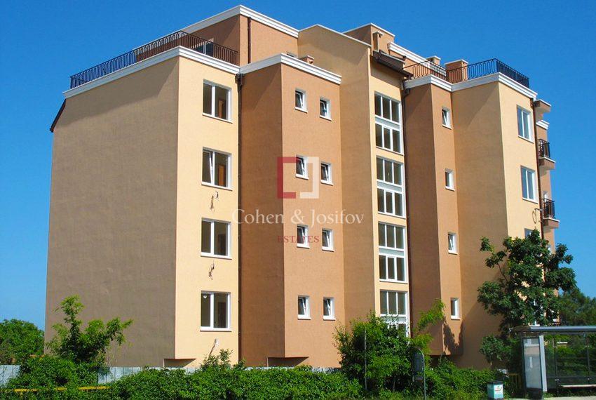 St.Konstantine-apartments15