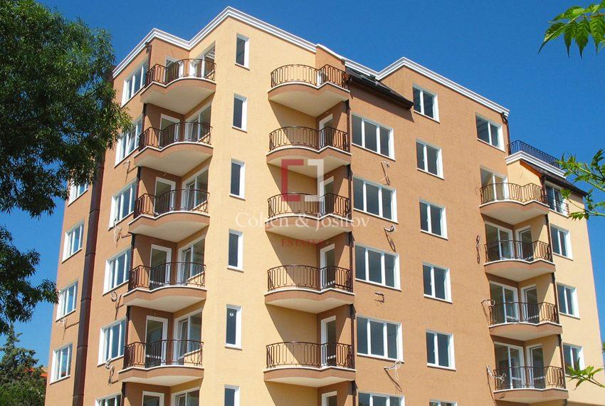St.Konstantine-apartments2