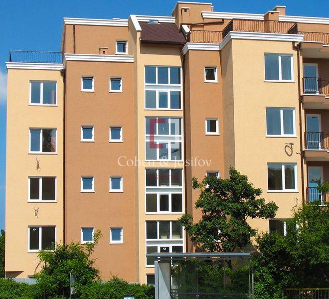 St.Konstantine-apartments3