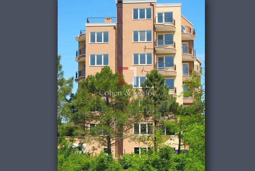 St.Konstantine-apartments5