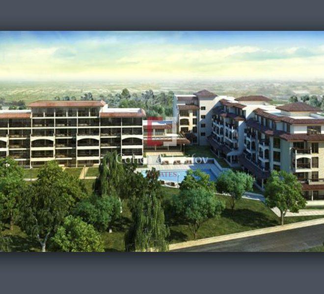 New-Life-Residence02