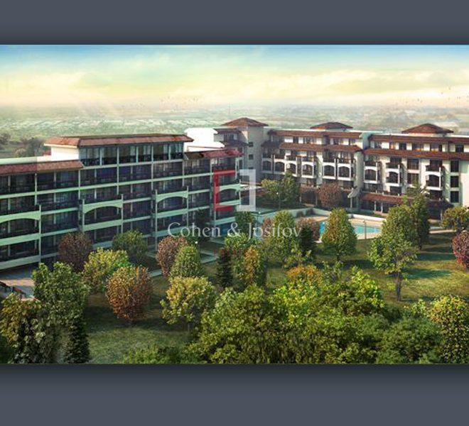 New-Life-Residence03