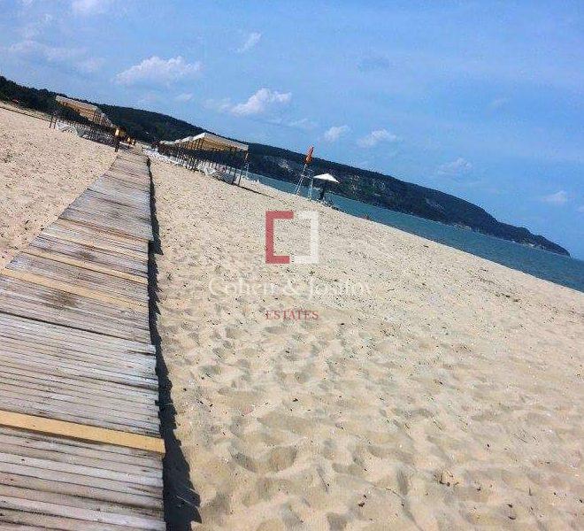 kamchia-beach-01