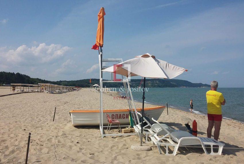 kamchia-beach-02