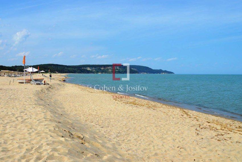 kamchia-beach-03