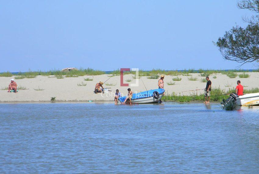kamchia-beach-04