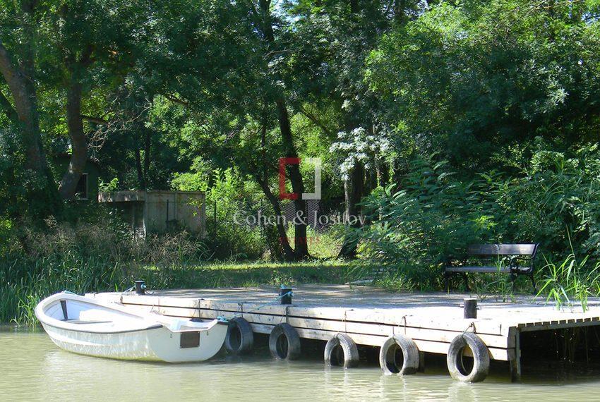 kamchia-river-01