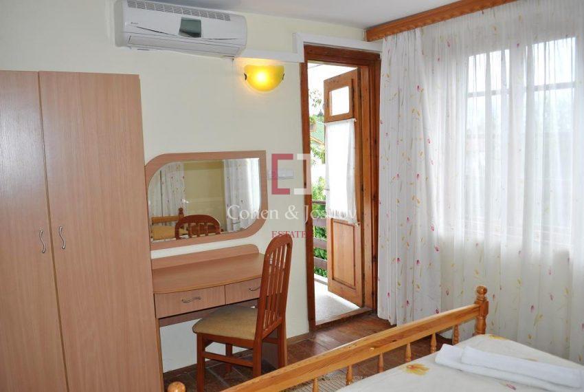 10_Double bedroom 1 again