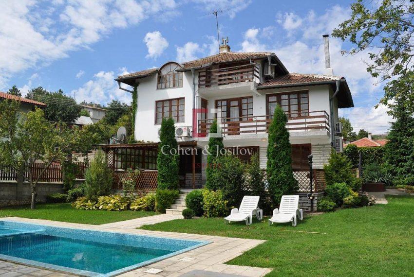 1_Villa Jasmine