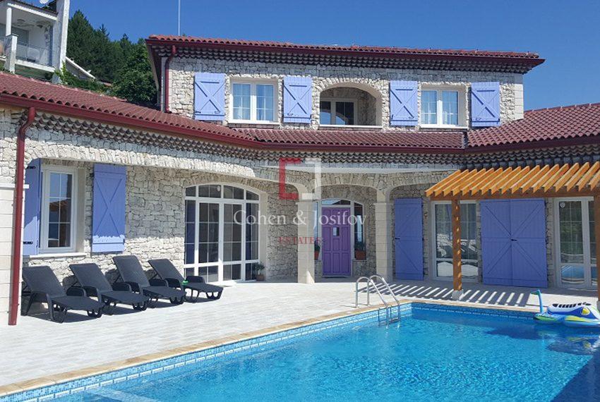 1_Villa Lavandin