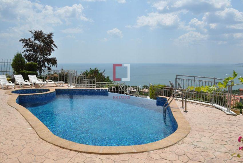 2_Patio and pool