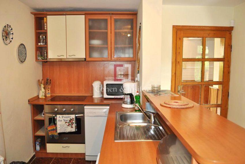 7_Kitchen area