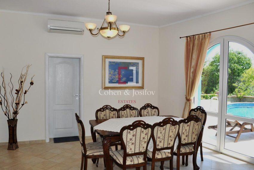 8_Dining area