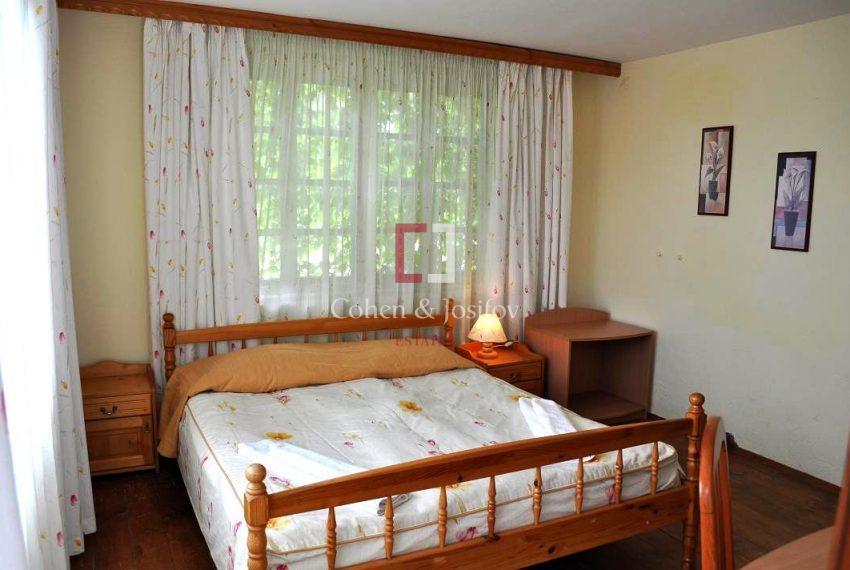 9_Double bedroom 1