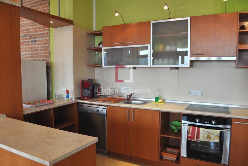 9_Open plan kitchen again