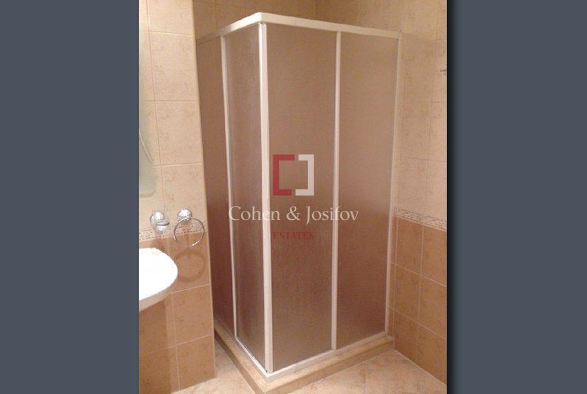 golden-eagle-bath1