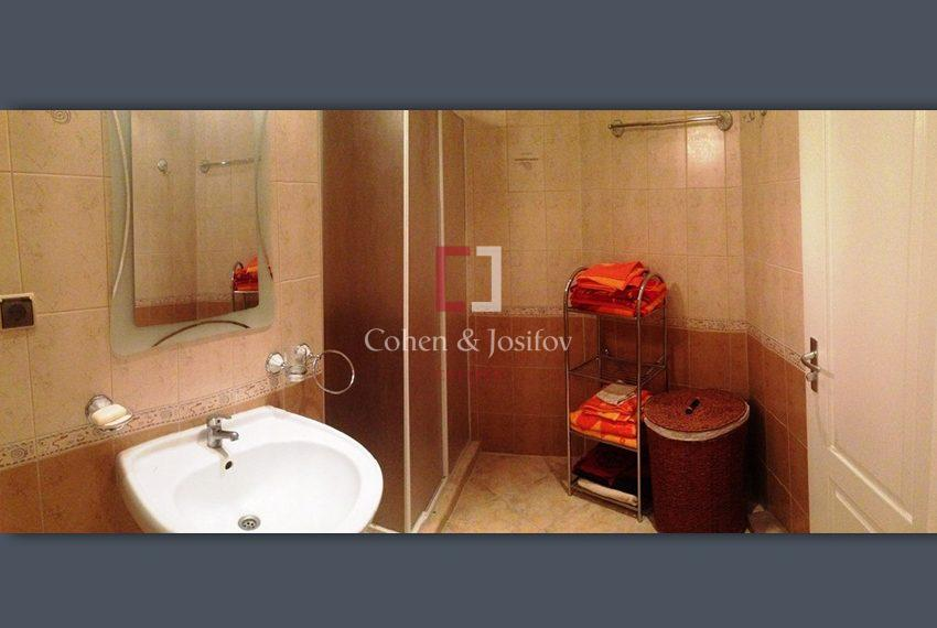 golden-eagle-bath2