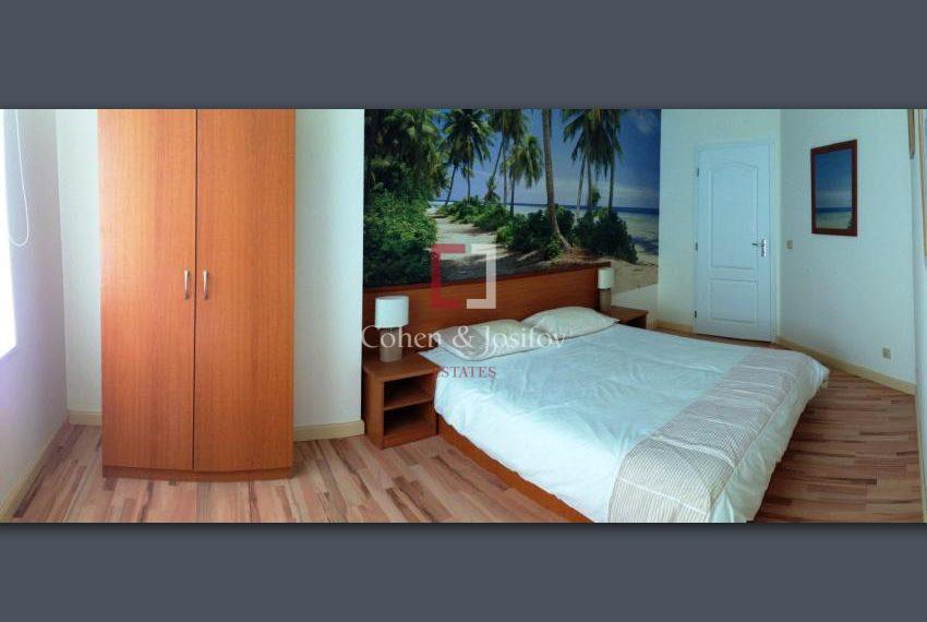 golden-eagle-bedroom1-2