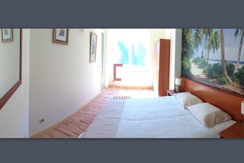 golden-eagle-bedroom1-3