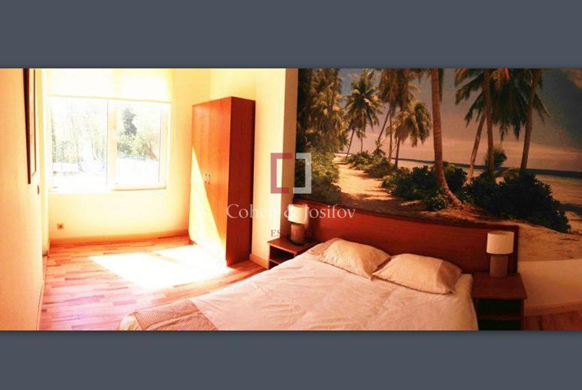 golden-eagle-bedroom1-4