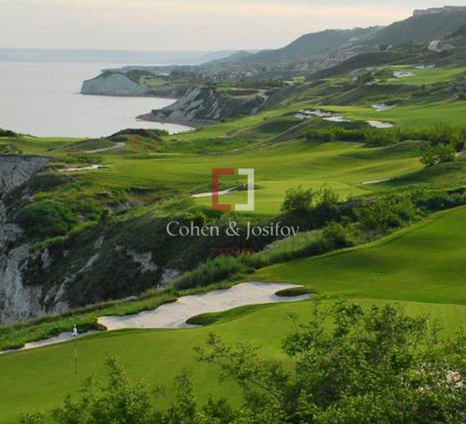 thracian-golf-house001