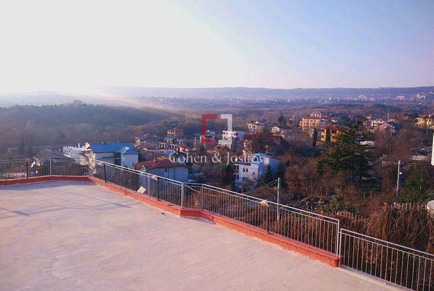 vila-manastirski-rid00010