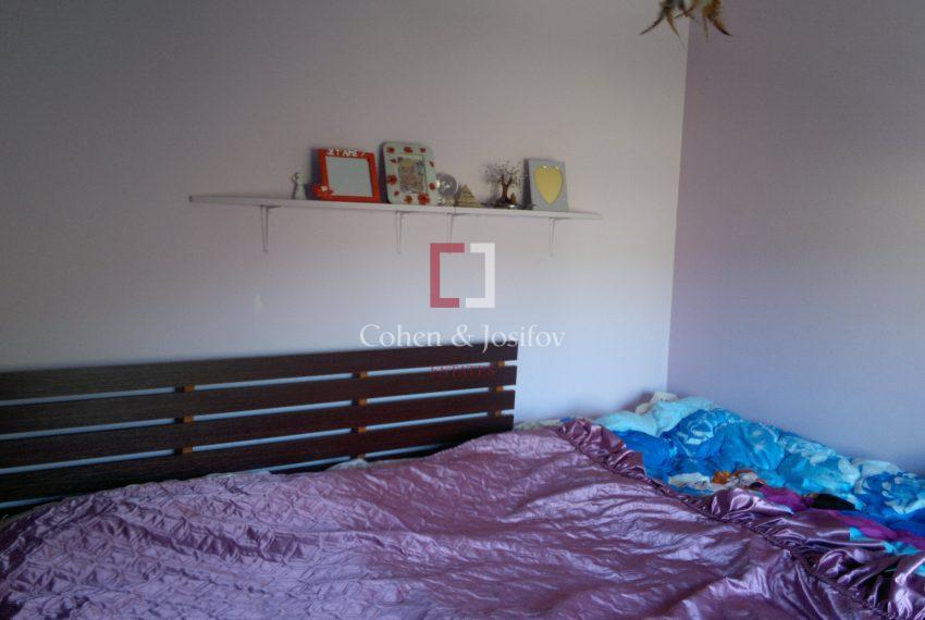 apartament-alen-mak-14