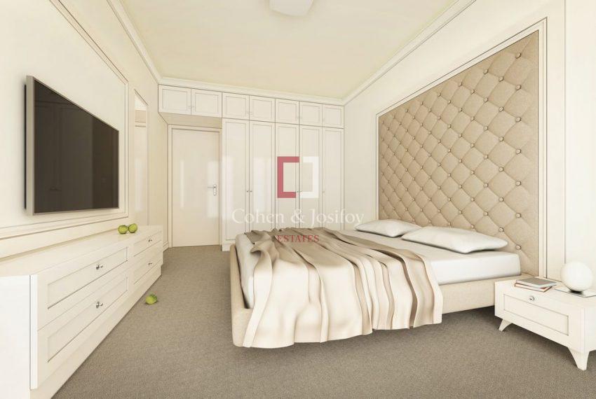 bedroom_4g_x4000