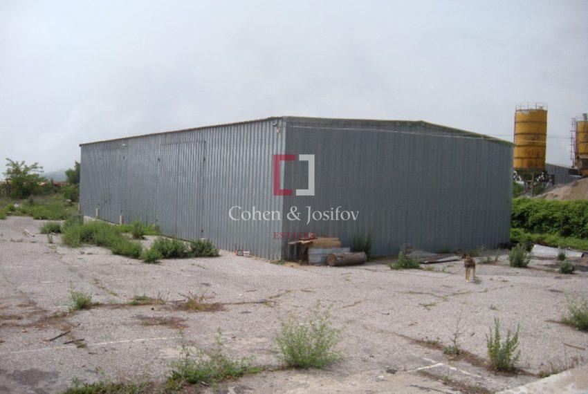 fabrika-balchik-mebeli
