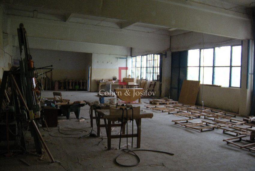 fabrika-balchik-mebeli3