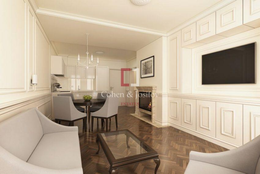livingroom_4g_x4000
