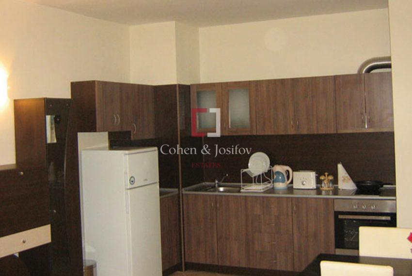 apartment-golden-sands6