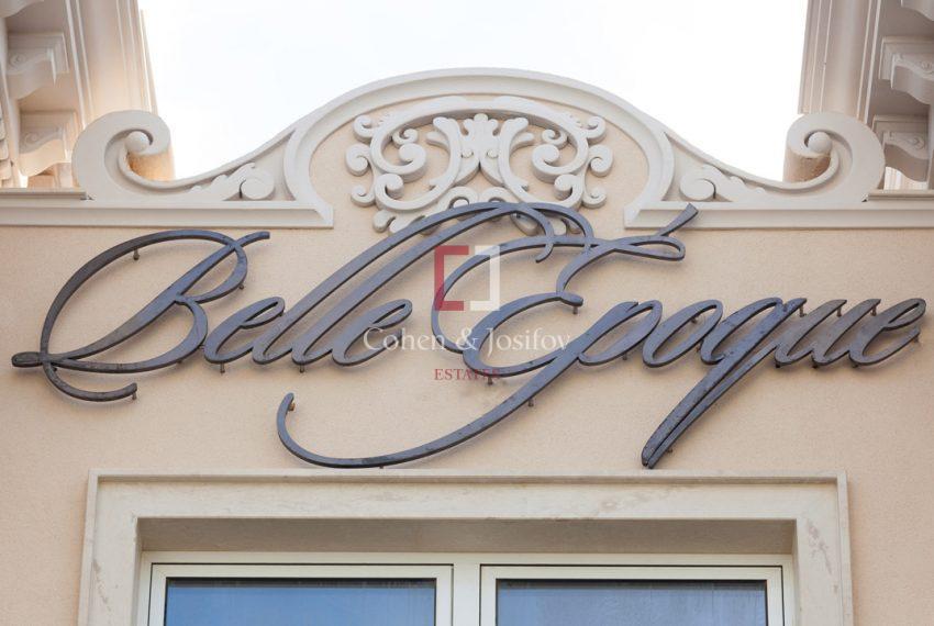belle-epoque-03
