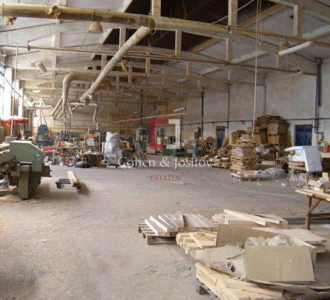 fabrika-mebeli-balchik2
