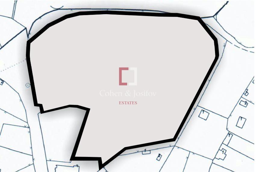 green-residence-2-850x570