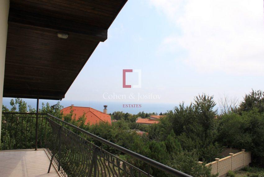 vila-akchelar-1-13