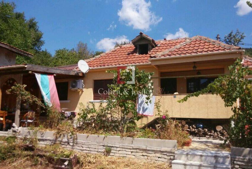 villa-balchik1-2