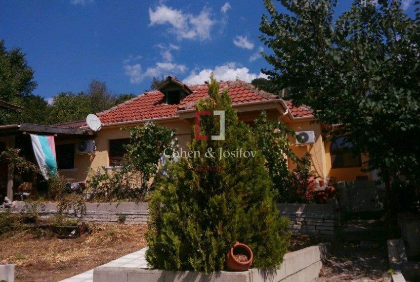 villa-balchik2